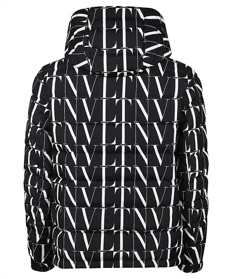 Valentino UV3CNA316GL Jacket 2