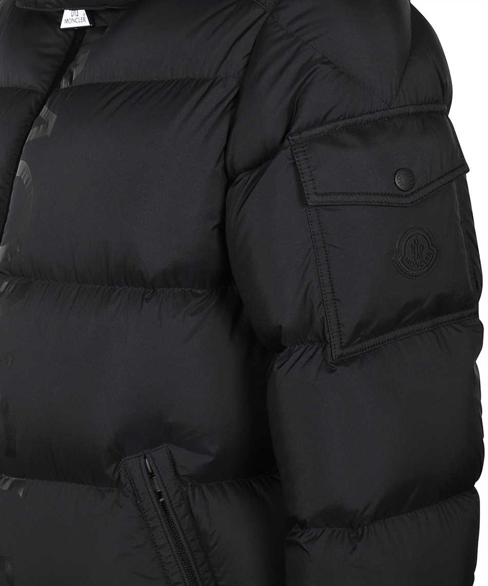 Moncler 1B544.10 53333 MAURES Jacket 3