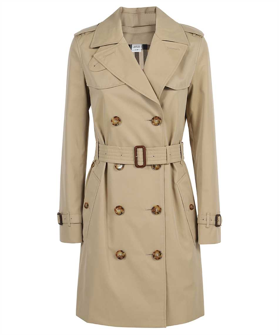Burberry 8027947 ISLINGTON Coat 1