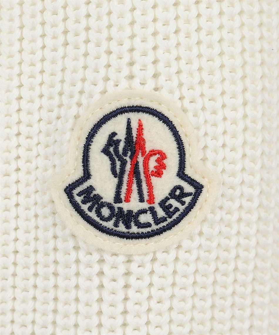 Moncler 9B710.00 V9215 Cardigan 3
