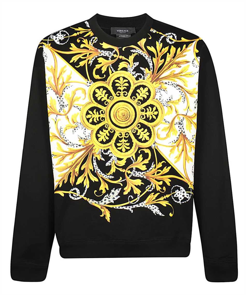 Versace A87477 A231242 Sweatshirt 1