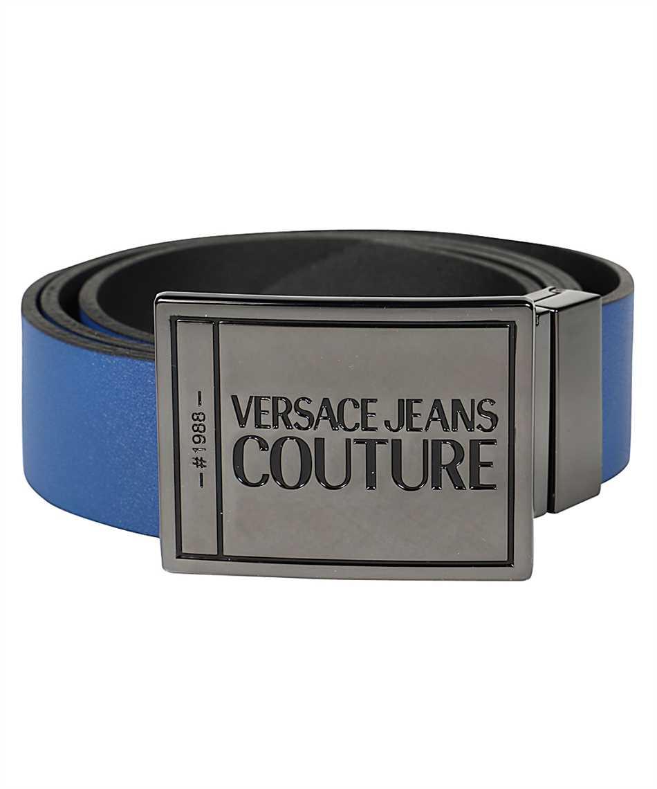 Versace Jeans Couture D8ZBF02 71795 Opasok 2
