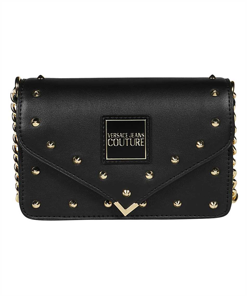 Versace Jeans Couture E1VZBBE3 71407 Bag 1