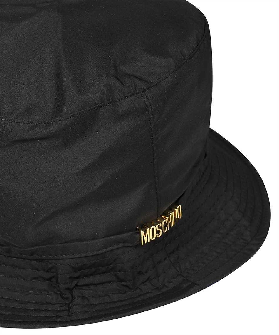Moschino M2413 Hut 3