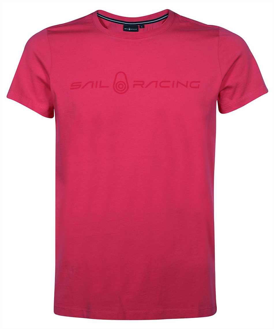 Sail Racing 1911524 BOWMAN T-shirt 1