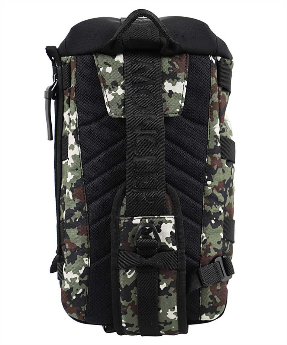 Moncler 5A705.00 02SKS ARGENS Backpack 2
