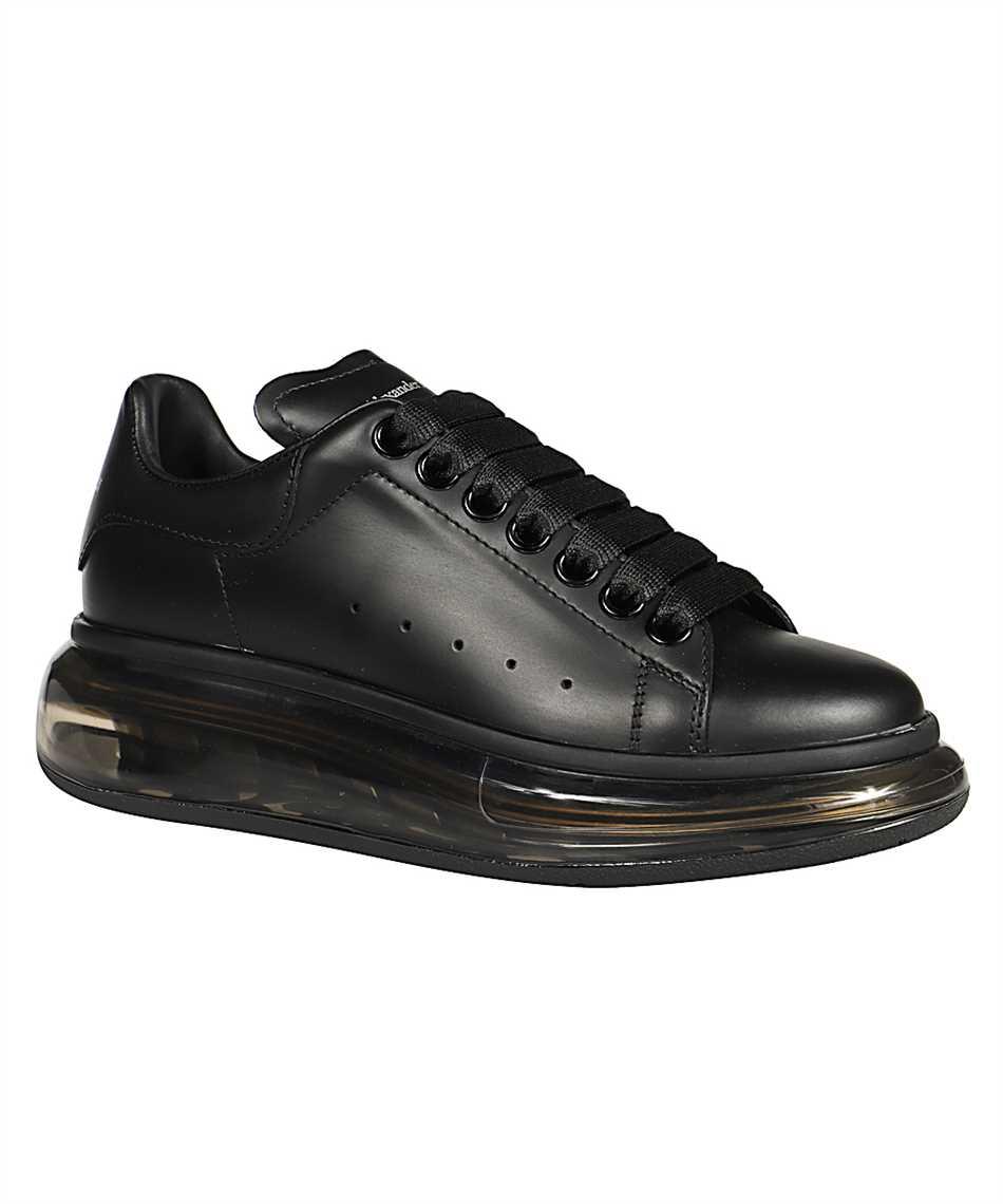 Alexander McQueen 611698 WHX98 OVERSIZED Sneakers 2