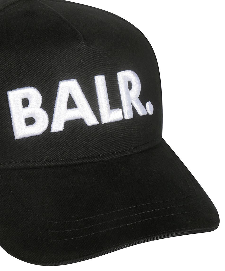 Balr. Classic Cotton Cap Cap 3