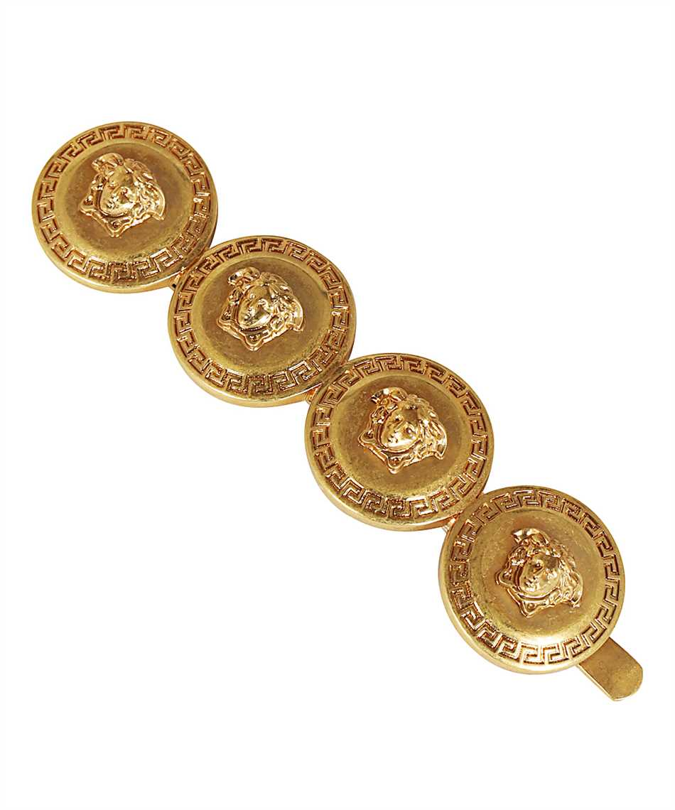 Versace DGVG459 DJMT MEDUSA TRIBUTE Hair pin 1