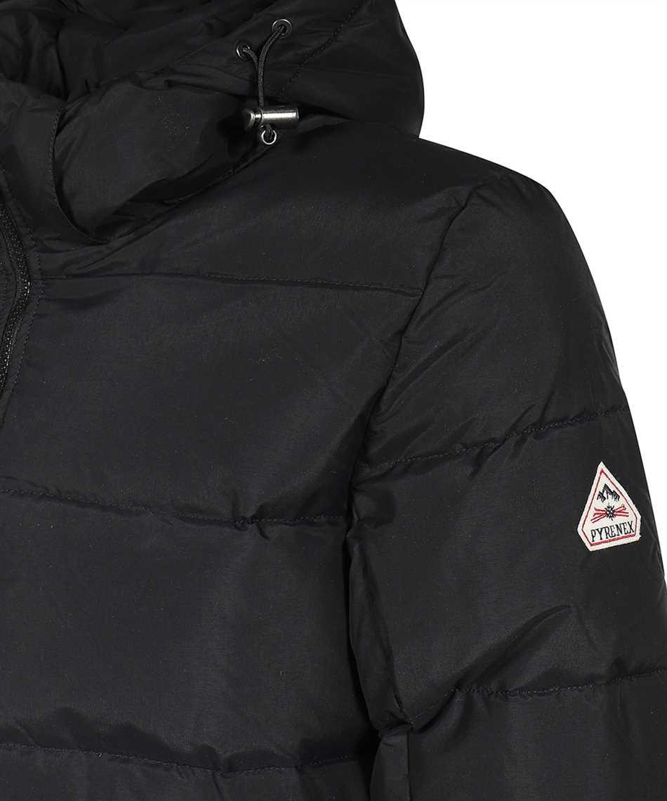 PYRENEX HMO009 Jacket 3