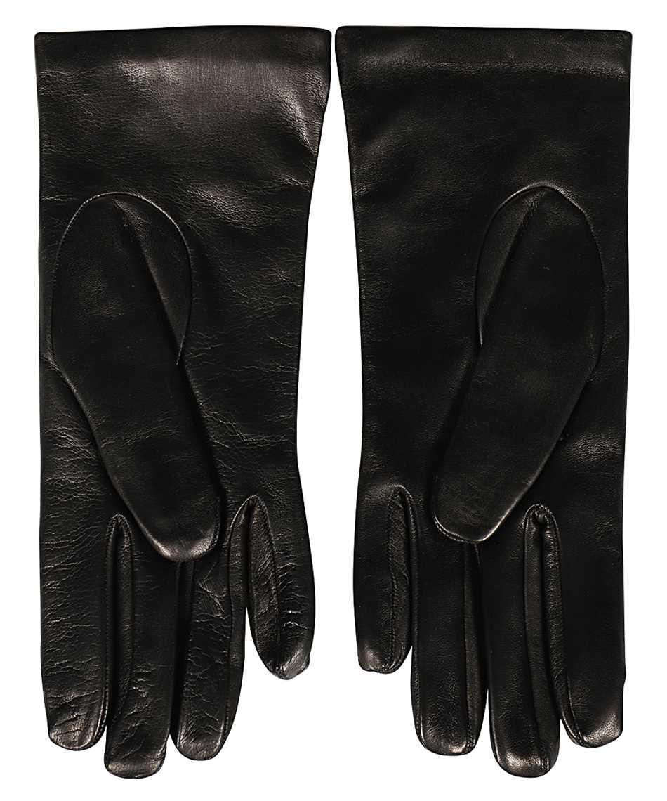 Moschino M2394 Handschuhe 2