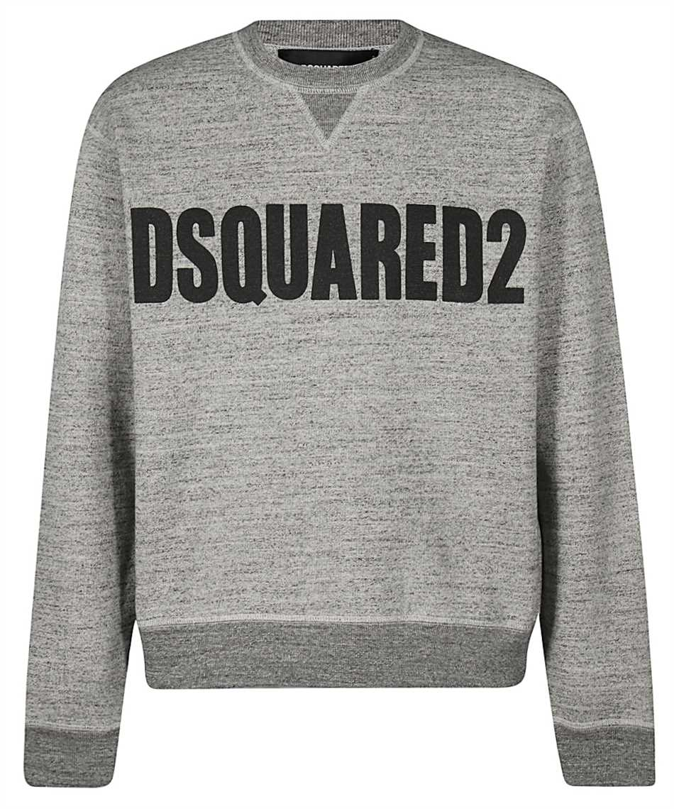 Dsquared2 S71GU0413 S25148 Sweatshirt 1