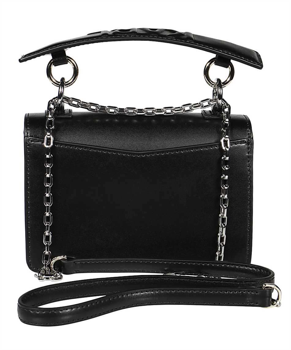 Karl Lagerfeld 206W3054 SEVEN MINI Bag 2