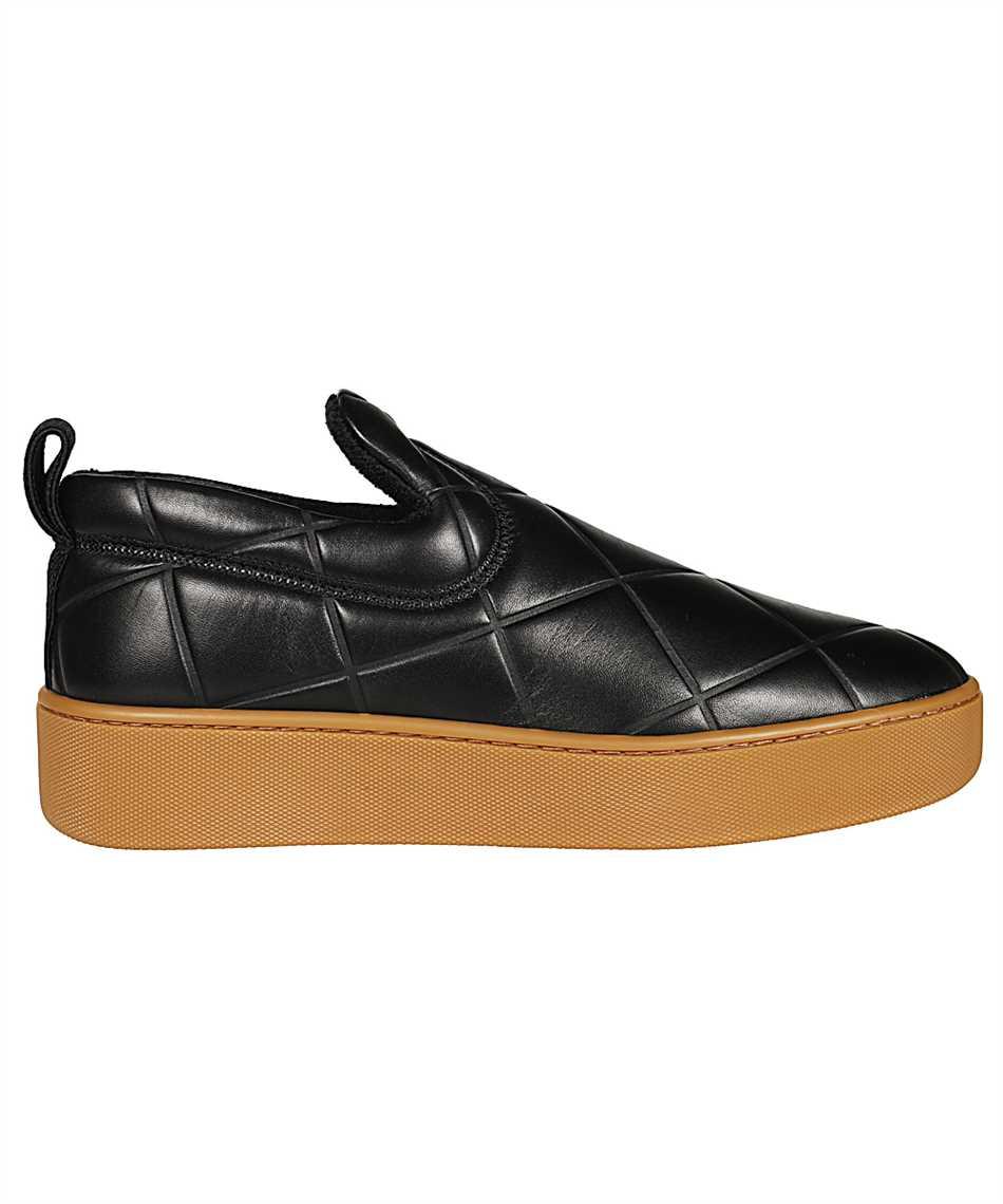 Bottega Veneta 639739 V02X0 Schuhe 1