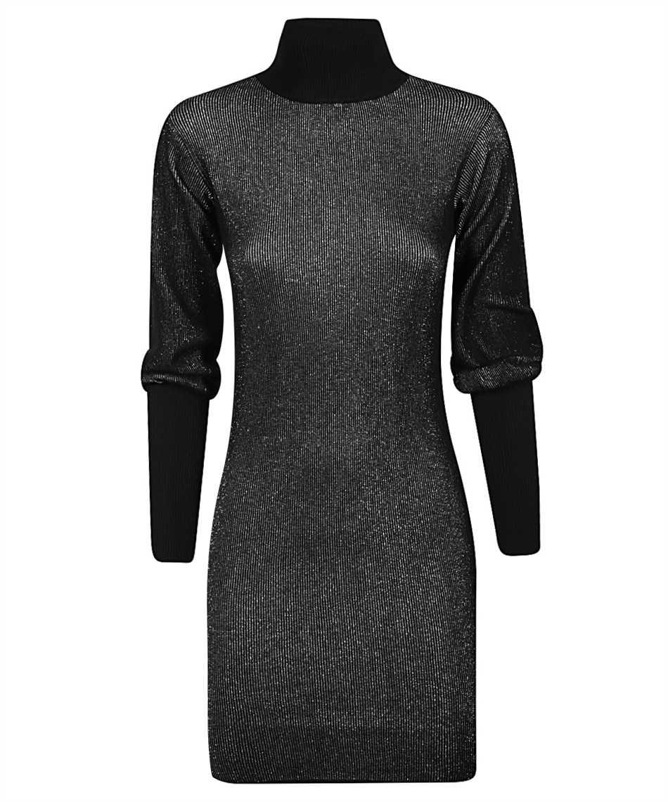 John Richmond RWA20504VEG5 Dress 1
