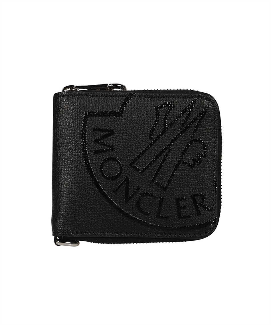 Moncler 6C701.00 02ST6 Peňaženka 1