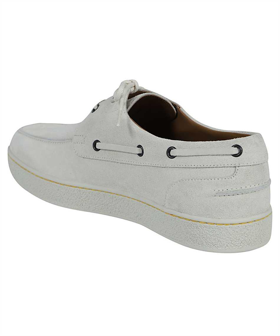 John Lobb A7588DL PIER Shoes 3
