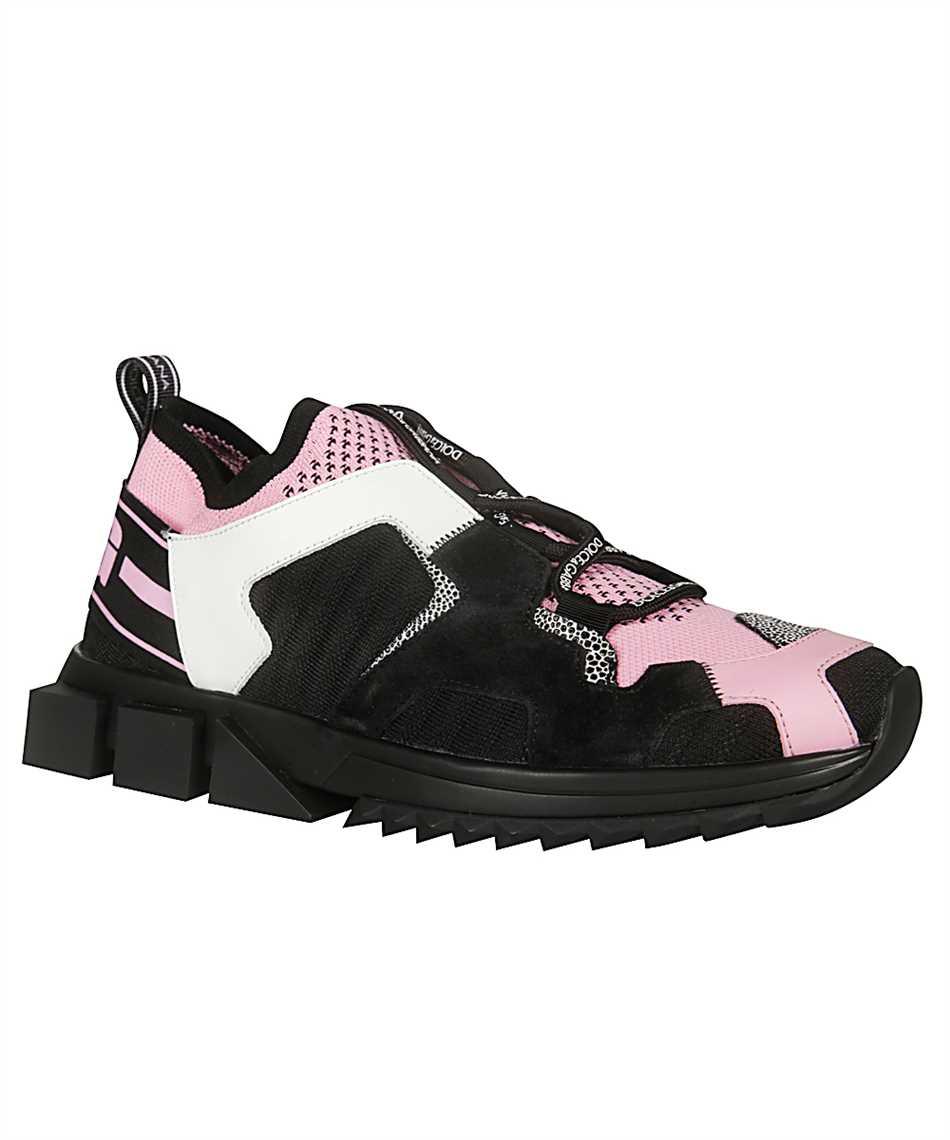 Dolce & Gabbana CK1718 AA907 Sneakers 2