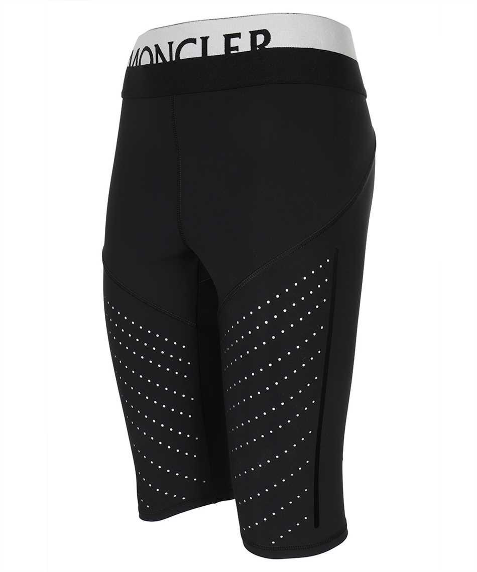 Moncler 8H744.10 899A6 Shorts 3