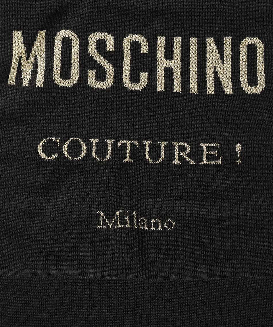 Moschino M2113 Šál 2