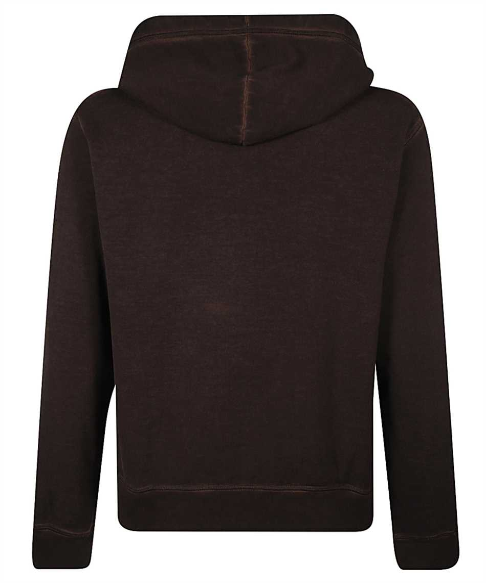 Dsquared2 S71HG0099 S25030 Hoodie 2