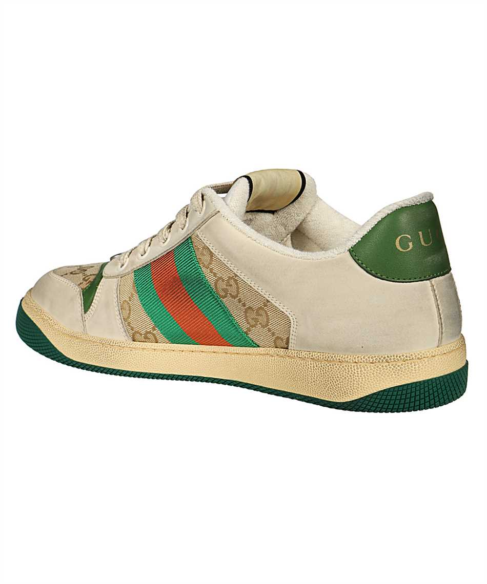 Gucci 546551 9Y920 SCREENER Sneakers 3