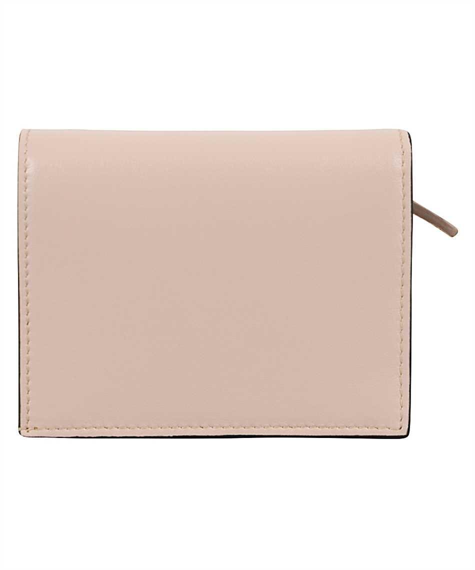 Fendi 8M0420 ADP6 SMALL Wallet 2