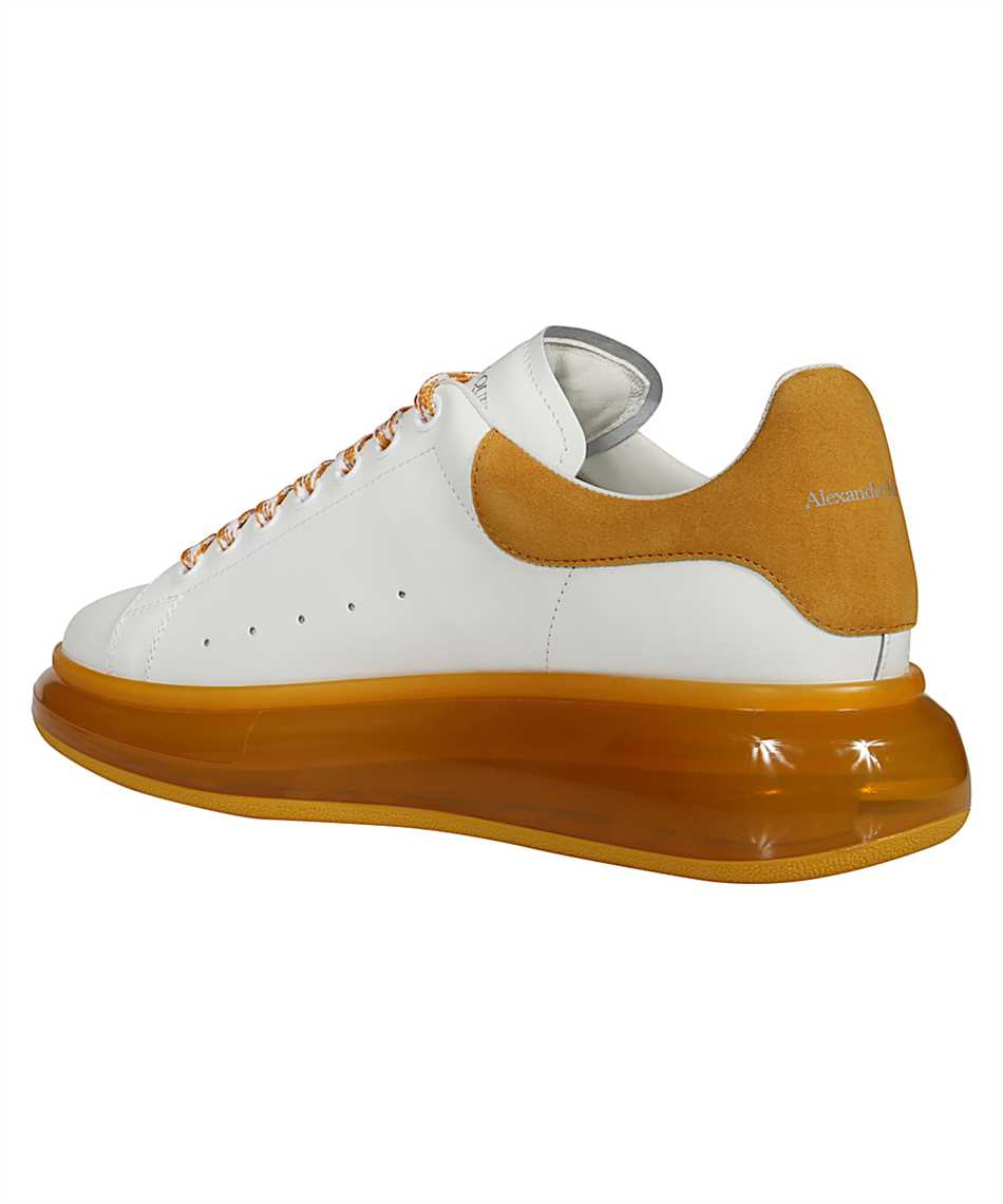 Alexander McQueen 645871 WHGP7 OVERSIZED Sneakers 3