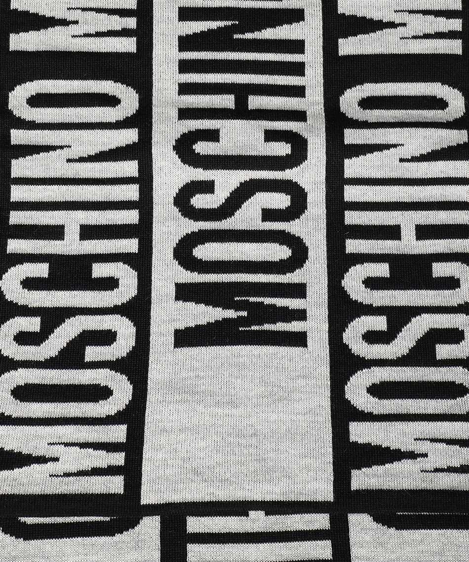 Moschino M5443 Šál 2