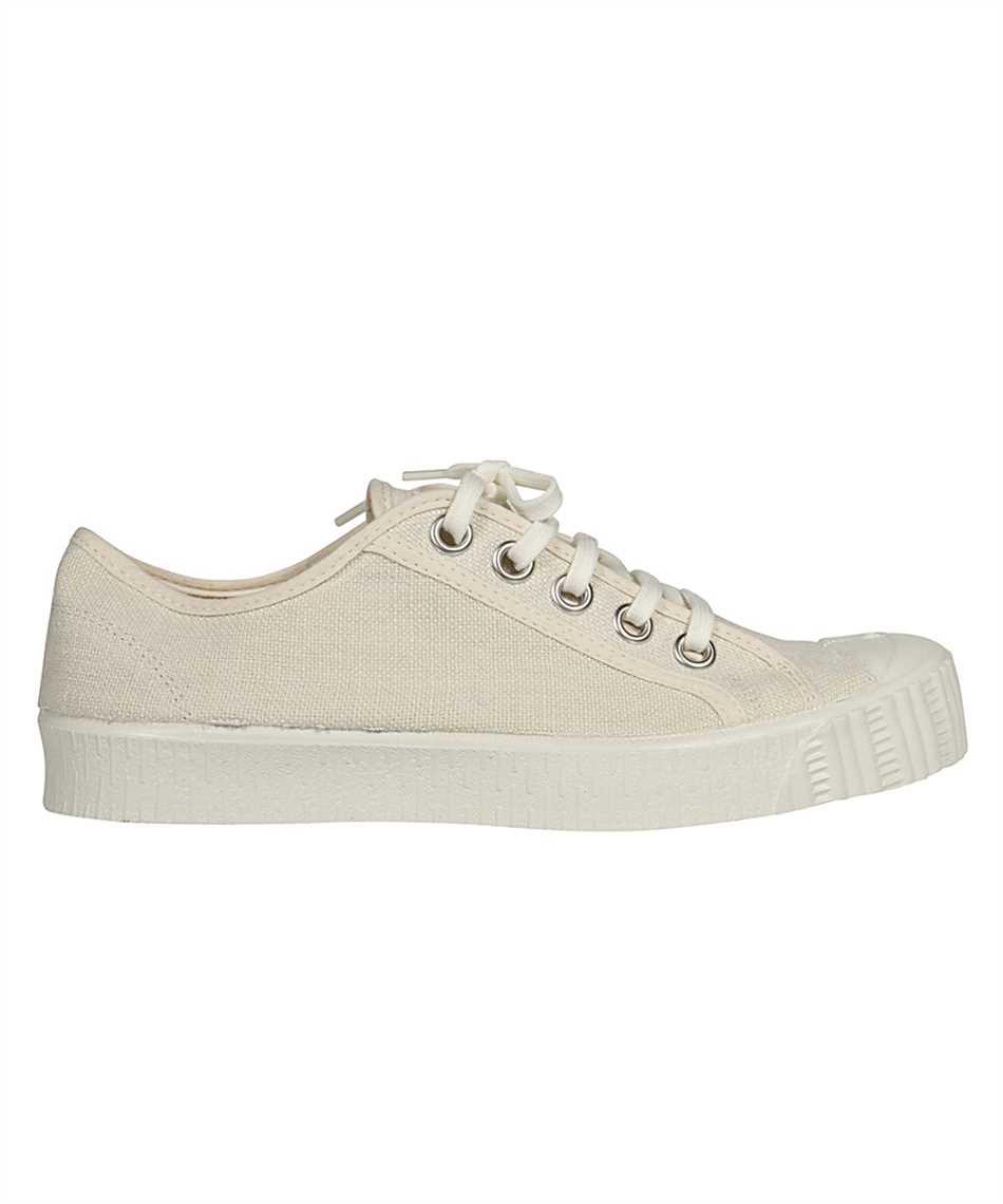 Spalwart 3403110 SPECIAL LOW LINEN Sneakers 1