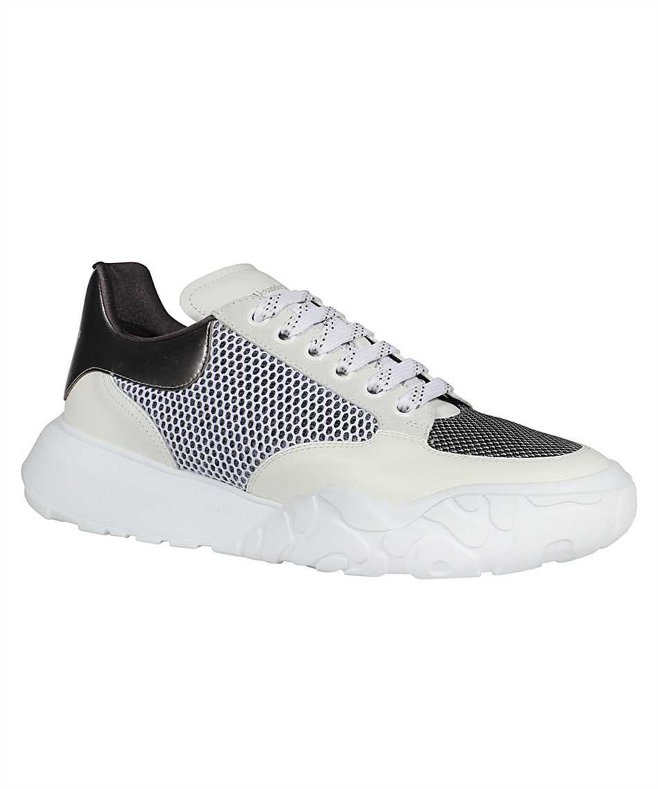 Alexander McQueen 645891 W4P42 Sneakers 2