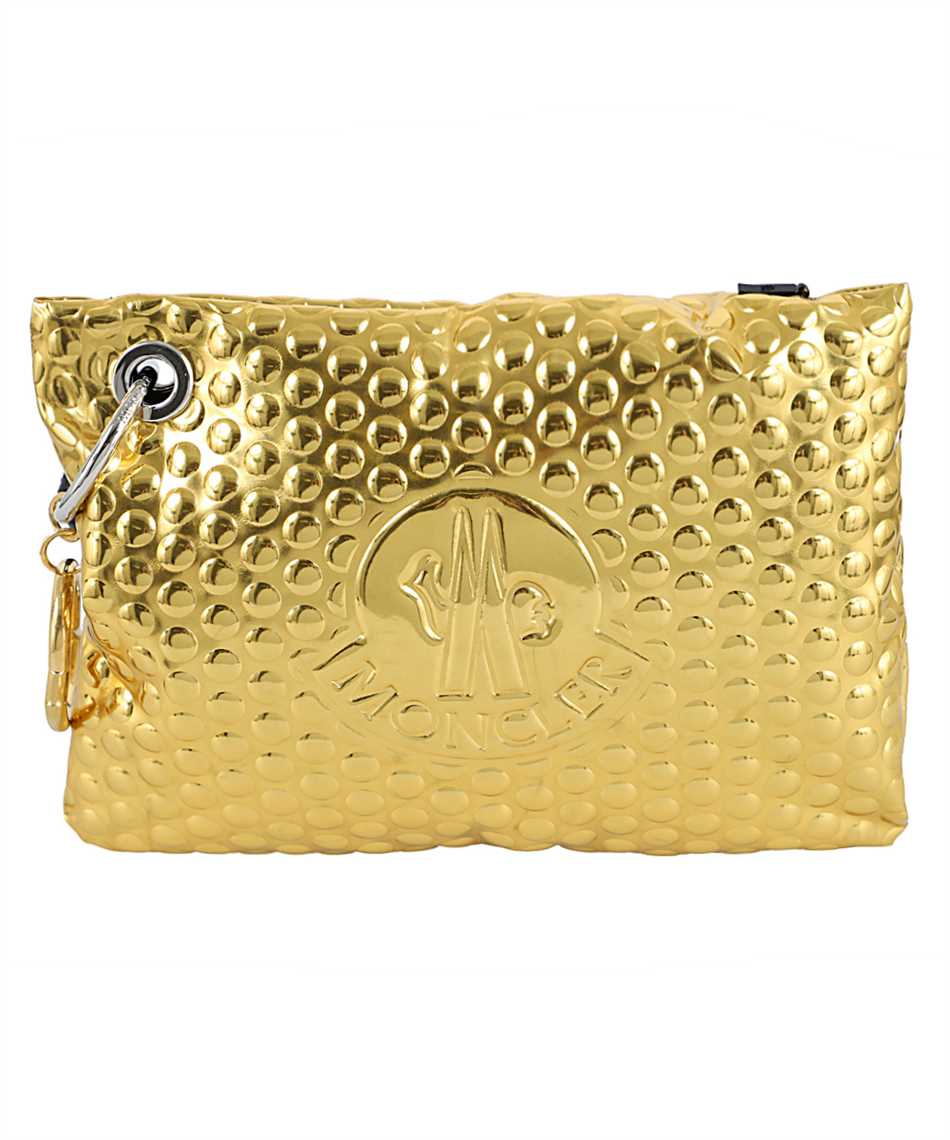 Moncler 6A501.00 02SJB VANILLE SMALL Bag 1