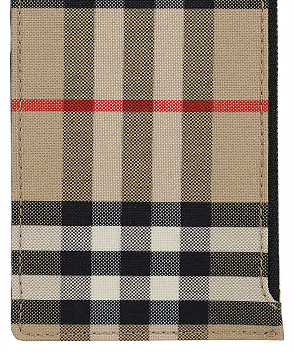 Burberry 8035623 Card holder 3