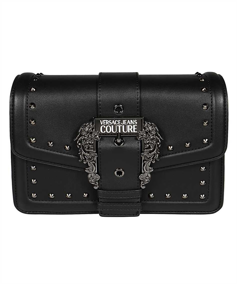 Versace Jeans Couture E1VZBBEB 71407 Tasche 1