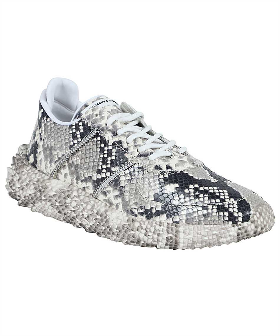 Zanotti RM10008 URCHIN Sneakers 2