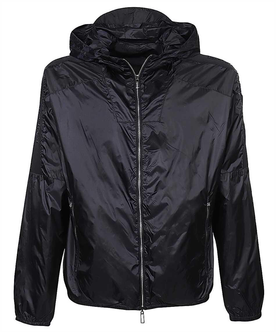 Emporio Armani 3K1BT5 1NLYZ HOODED Jacket 1