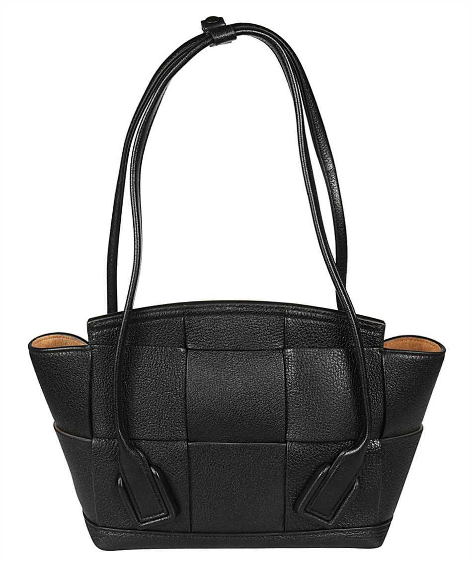 Bottega Veneta 575943 VA981 SMALL ARCO Bag 2