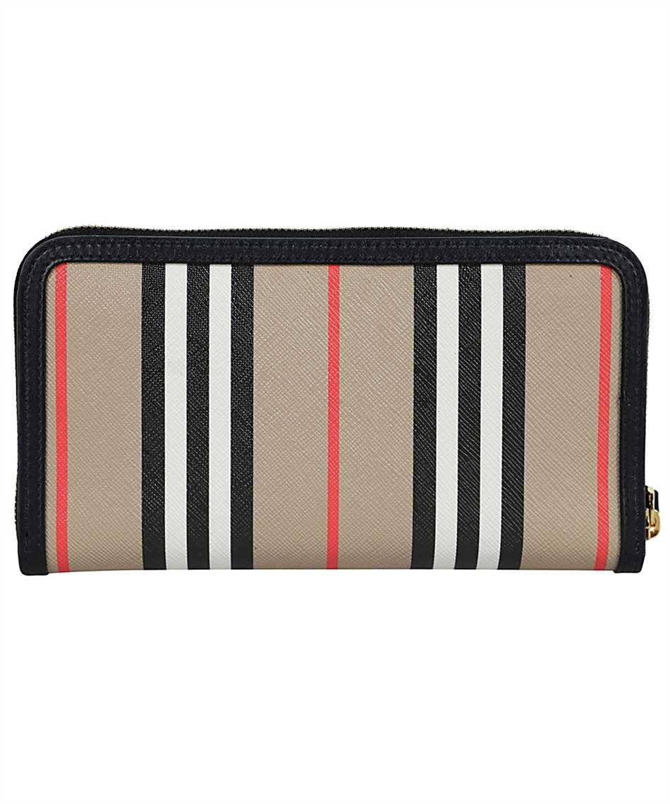 Burberry 8030448 ELMORE Wallet 2