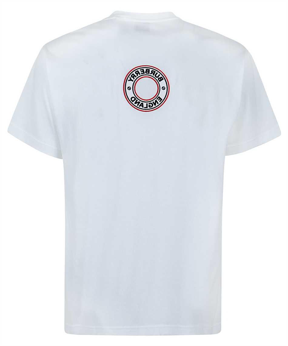Burberry 8037048 ARCHWAY T-Shirt 2