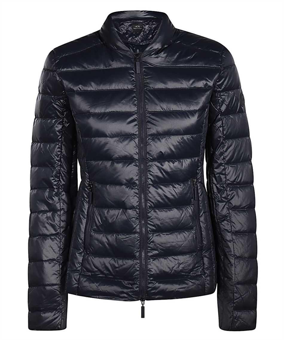 Armani Exchange 8NYB01 YNM4Z Jacket 1