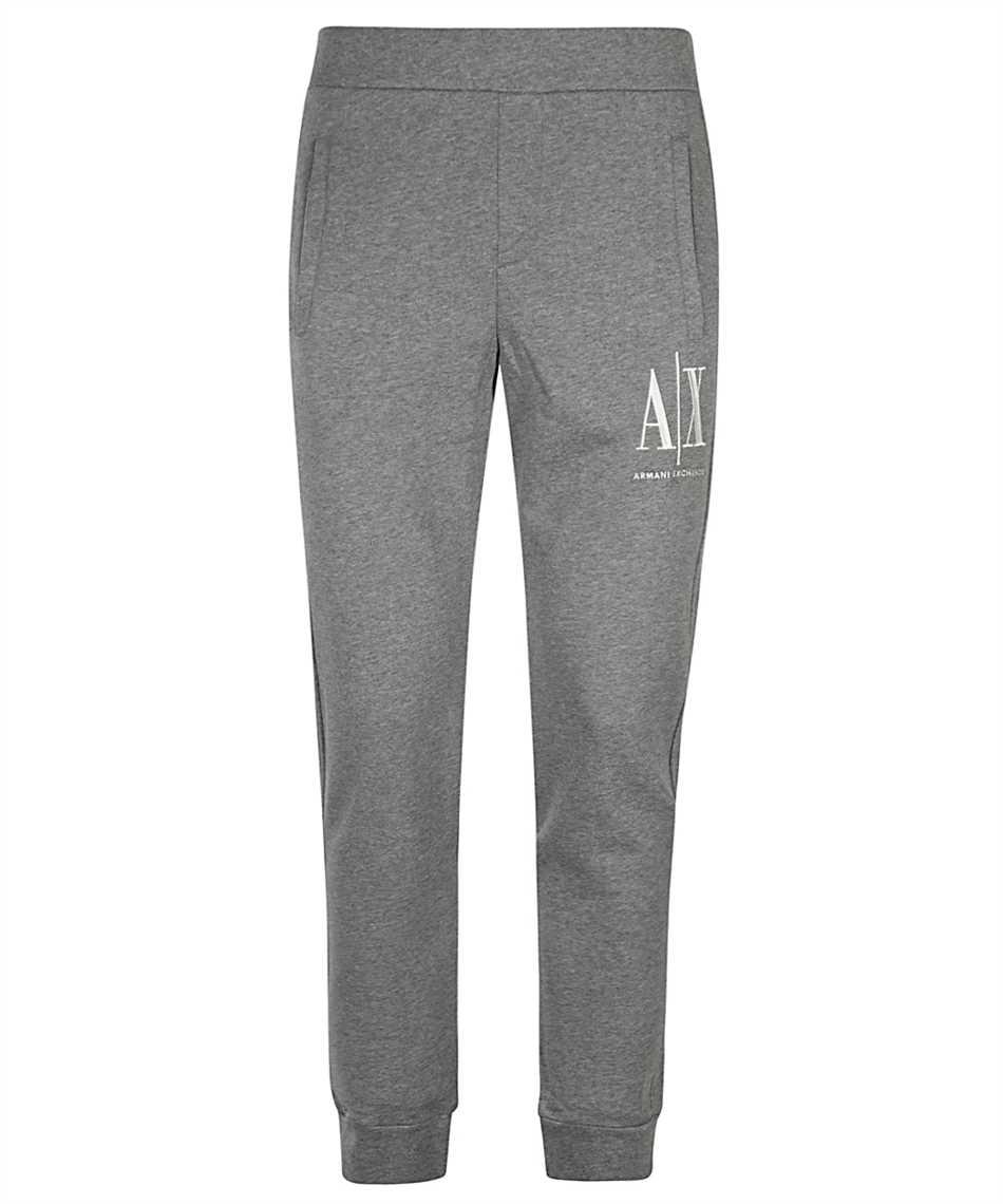 Armani Exchange 8NZPPA ZJ1ZZ Trousers 1