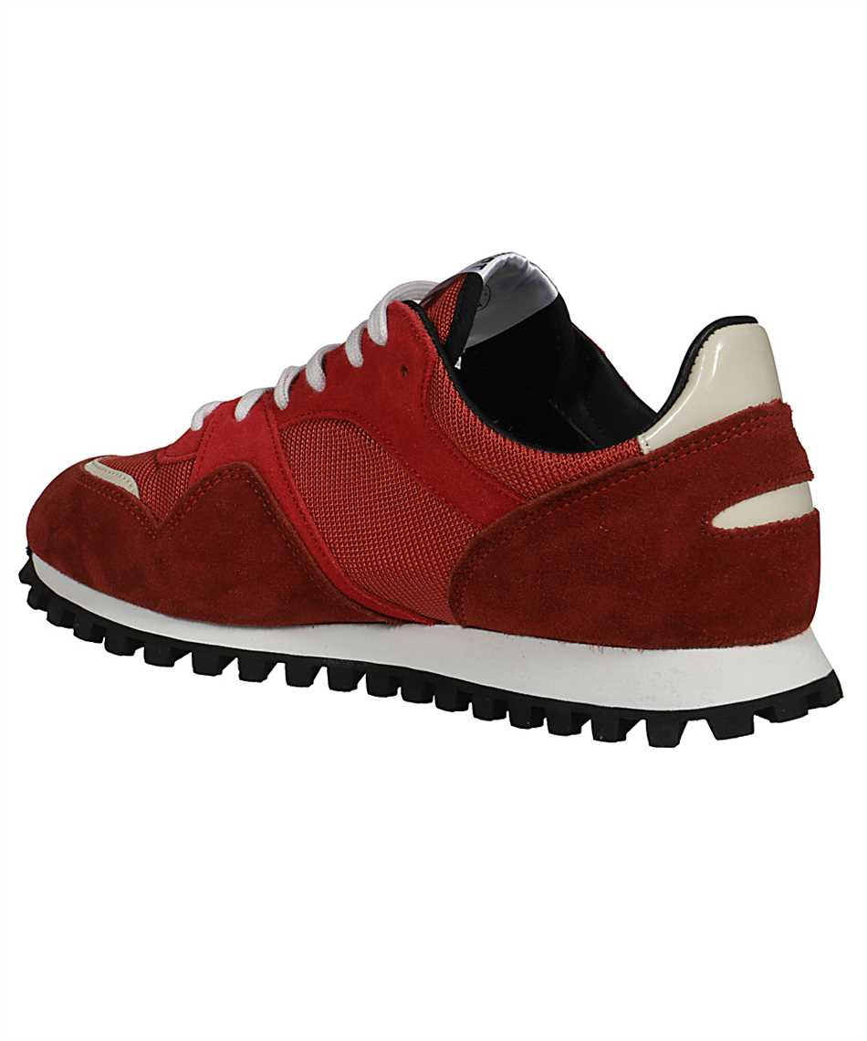 Spalwart 9703974 MARATHON TRAIL LOW MIX Sneakers 3