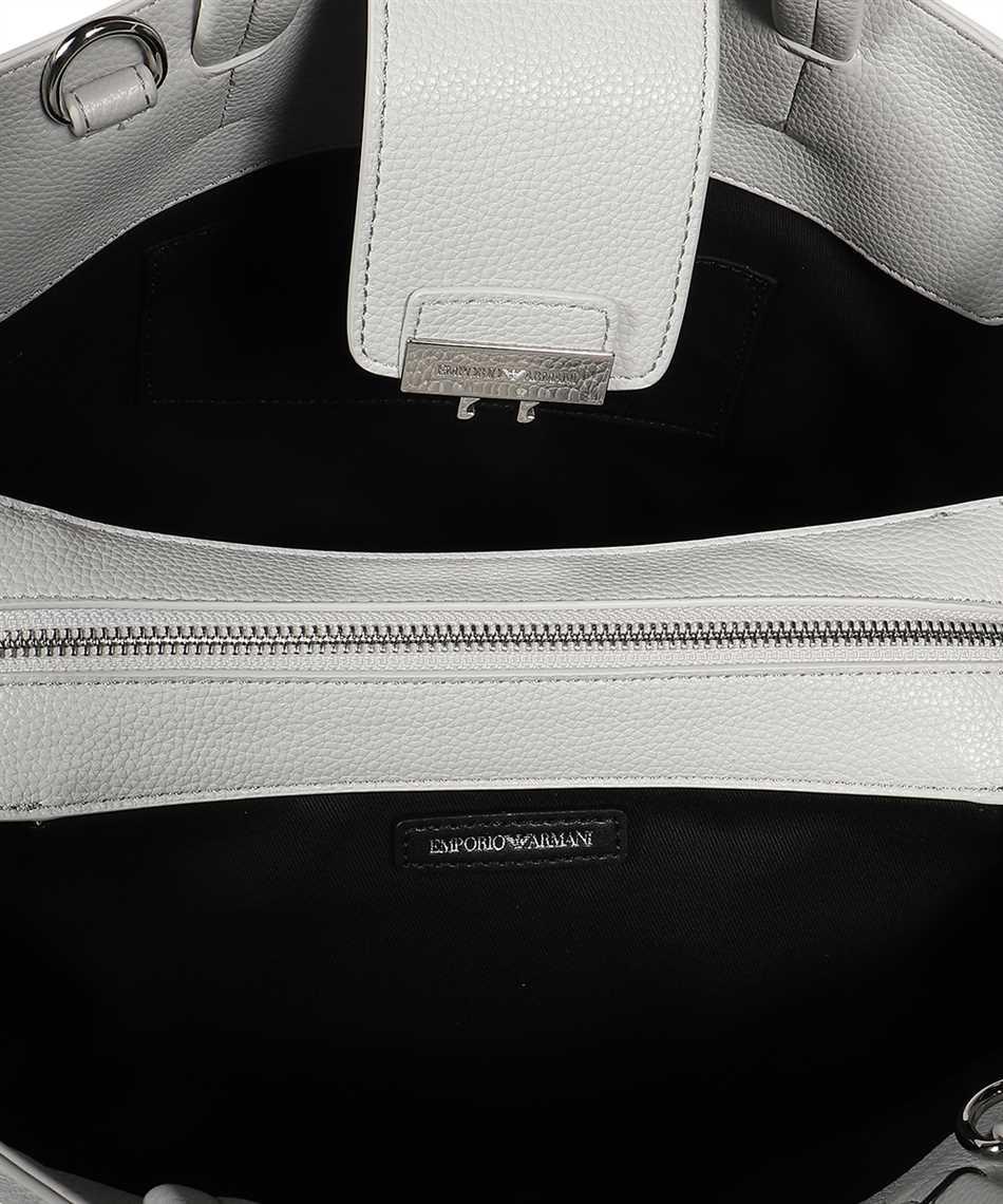 Emporio Armani Y3A126 Y252E TOP HANDLE Bag 3