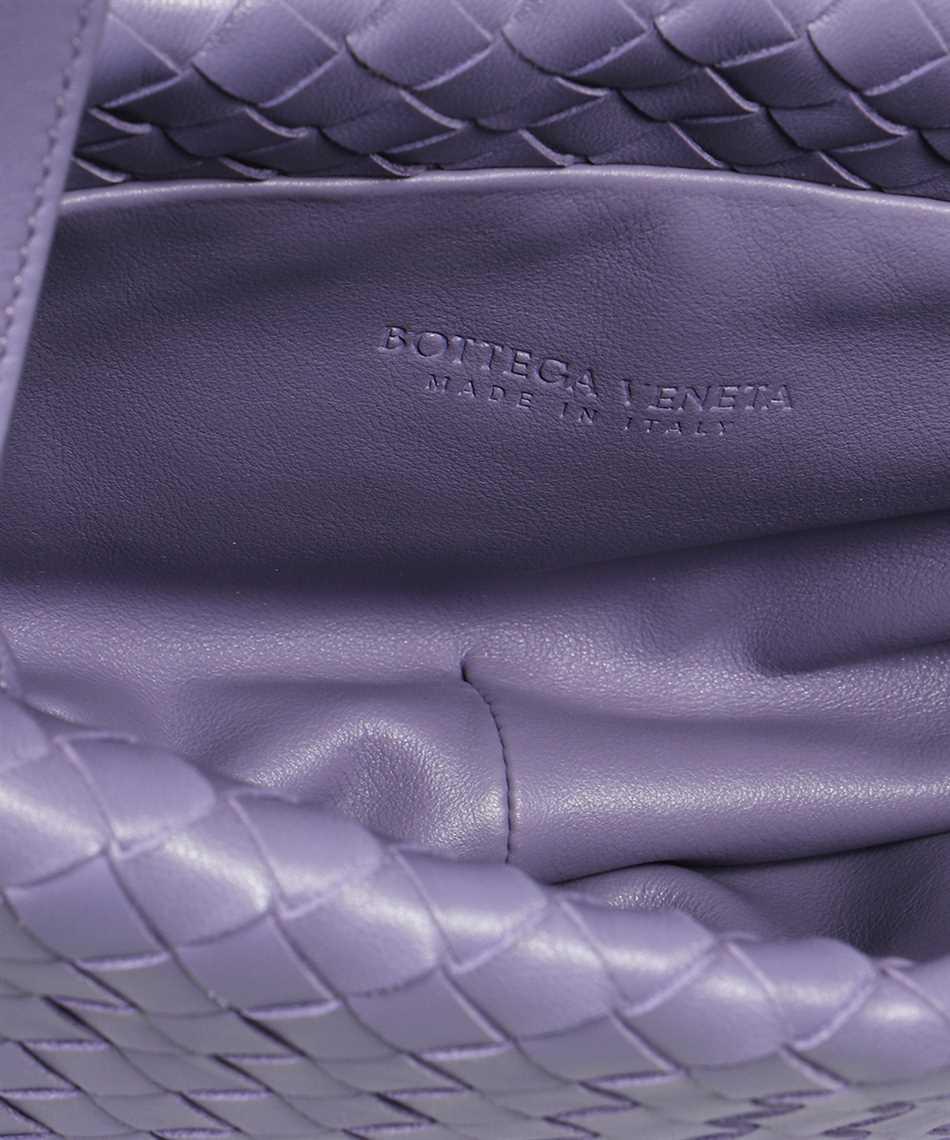 Bottega Veneta 651811 V08Z1 THE SMALL BULB Bag 3
