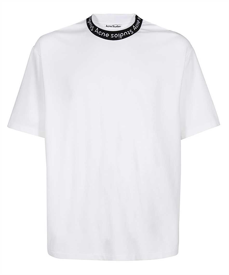 Acne FNMNTSHI000243 T-shirt 1