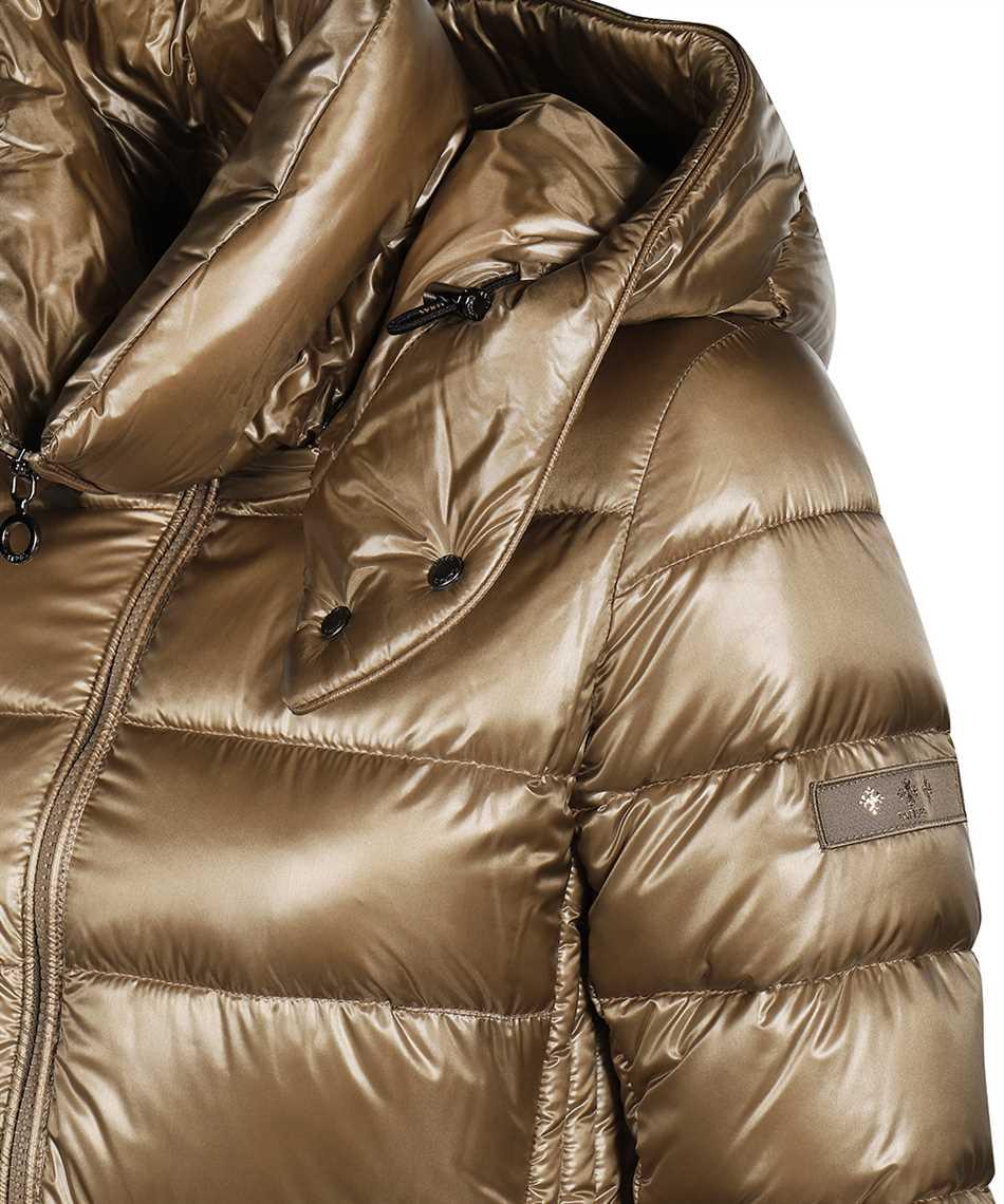 TATRAS LTAT20A4693 D BABILA Jacket 3