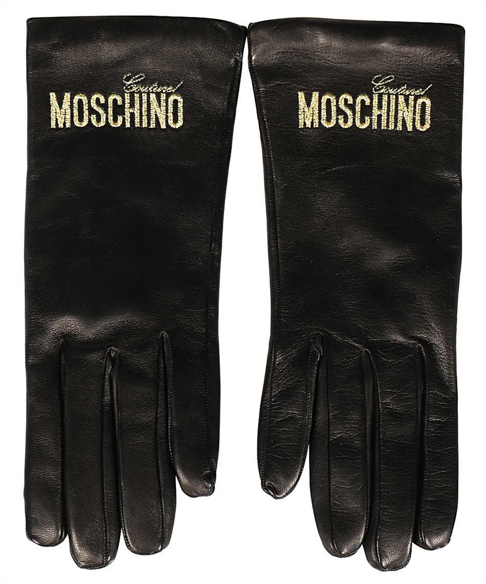 Moschino M2394 Handschuhe 1