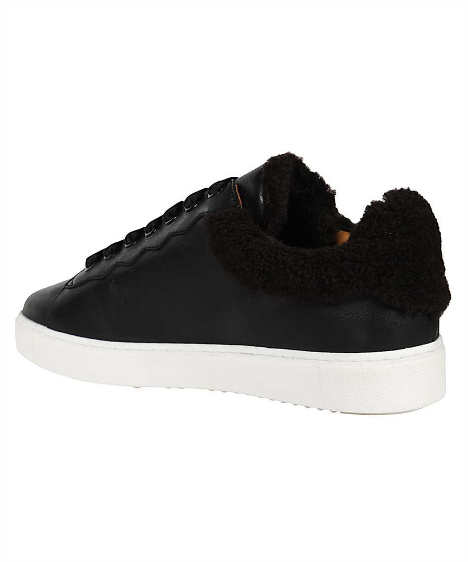 See By Chloè SB35191A 12321 Sneakers 3