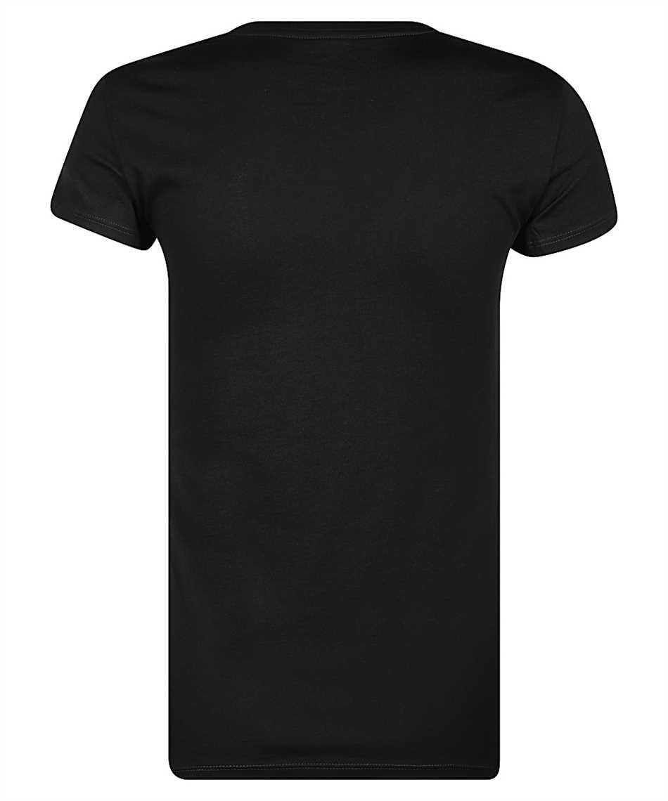 Armani Exchange 6HYTFX YJ16Z SLIM FIT T-shirt 2