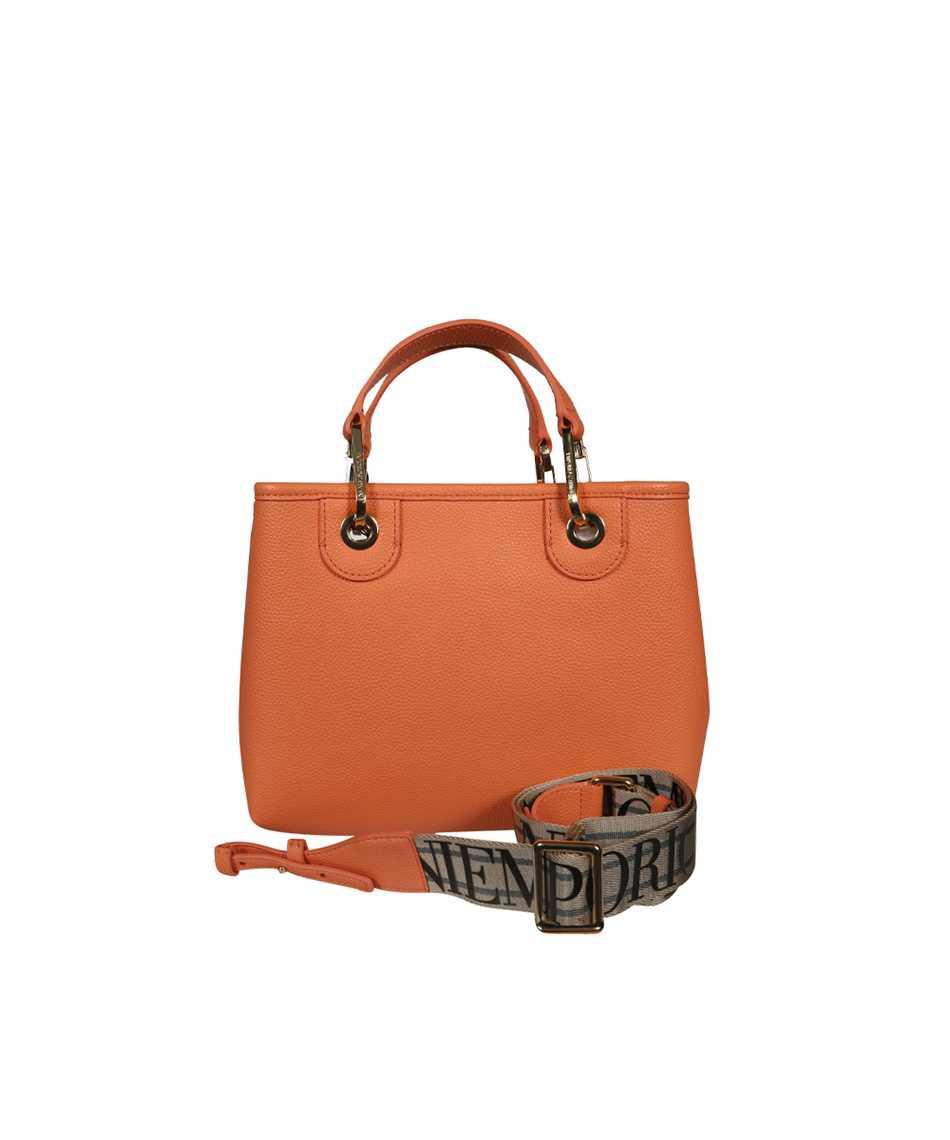 Emporio Armani Y3D166 YFO5B MyEA SMALL SHOPPER Bag 2
